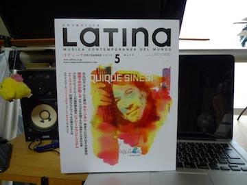 Latina01_2