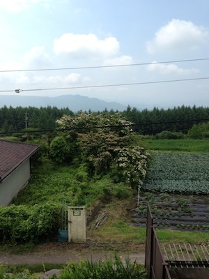 Blog01_2